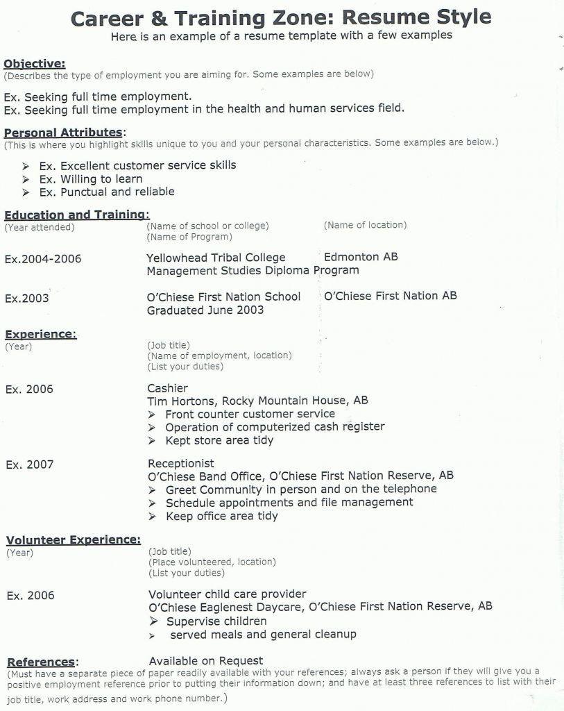 Cdl Truck Driver Job Description For Resume Lovely School Bus Driver Job Description For Resume New Sample Pdf