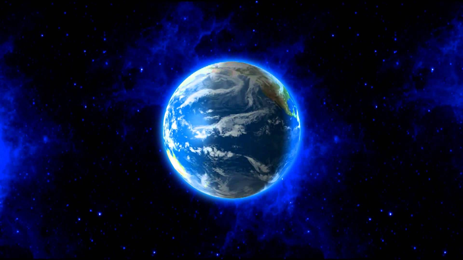 wallpaper a· love earth have it rotate on your windows desktop