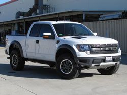 Simple Performance Upgrades For Ford F 150 Pickup Trucks Truck