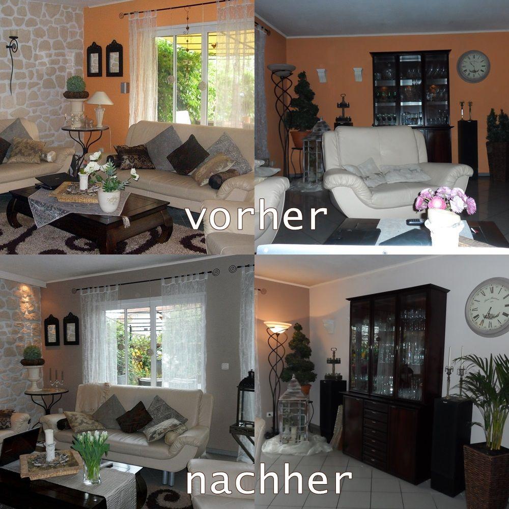 Wohnen und garten de  http://foto.wohnen-und-garten.de/Neue-Farben--foto-user ...
