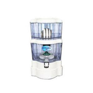Miyako Water Filter Price Bd Miyako Water Filter Price In Bangladesh Buy Miyako Water Filter Price Bd Miyako Water Filter At Best Price In Bd Water Filter Miyako Filters