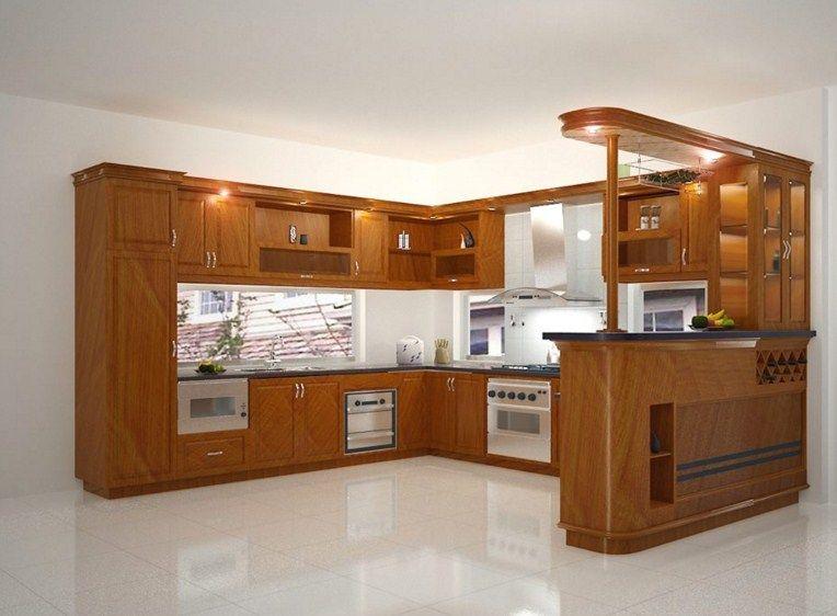 Hermosa Muebles De Cocina Philadelphia Pa Imágenes - Ideas para ...