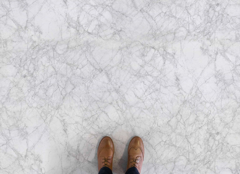 Mero Vinyl flooring, Flooring, Marble vinyl