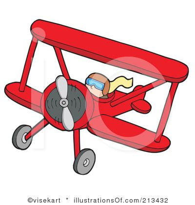 vintage airplane clipart no background clipart panda free clipart rh pinterest com au vintage airplane clipart free vintage airplane clipart free