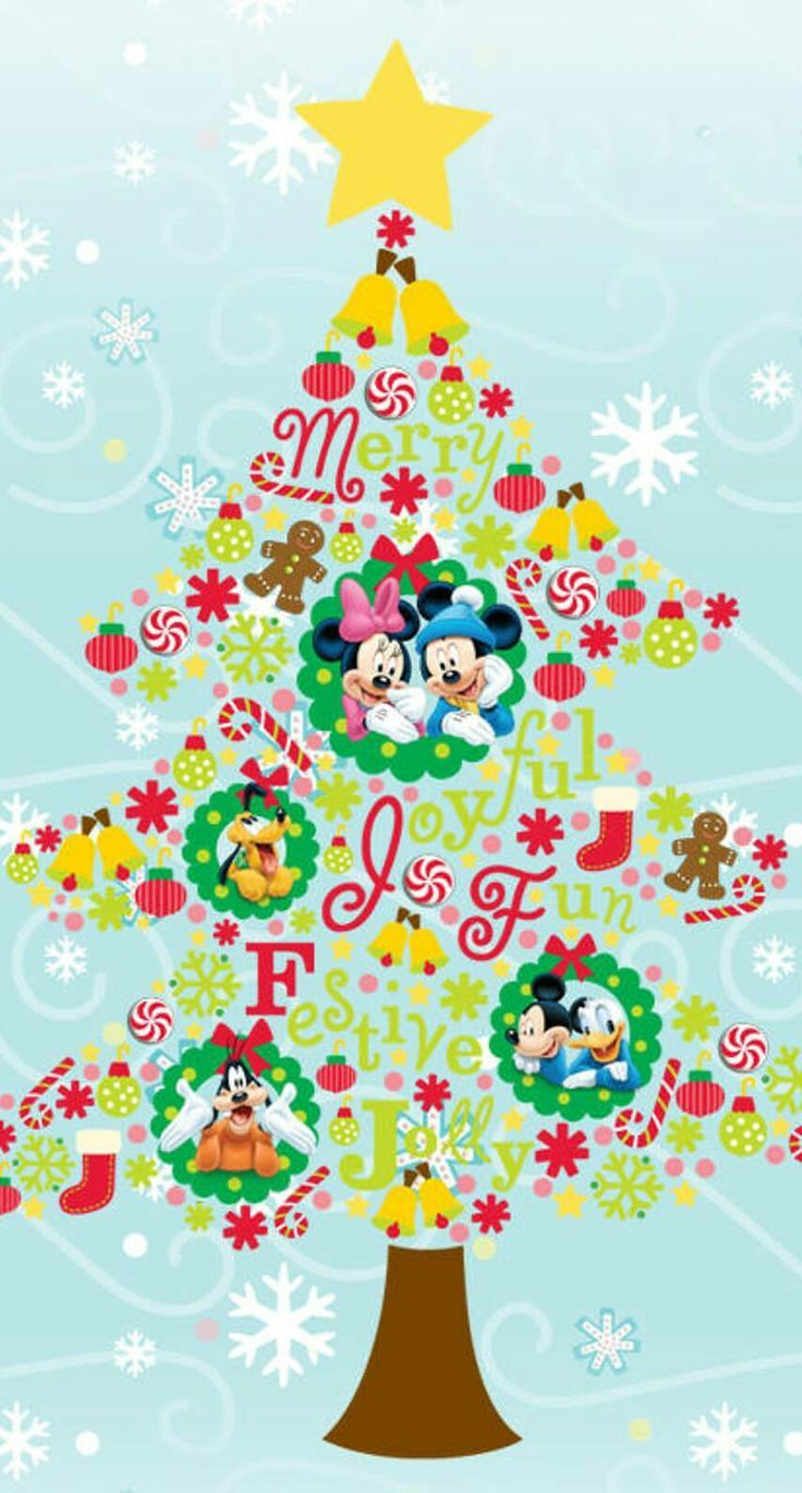 Best Wallpaper Christmas Mickey Mouse - 94c1f77ddb30ed62ca0e8cd9dccc6df3  Collection_543225 .jpg