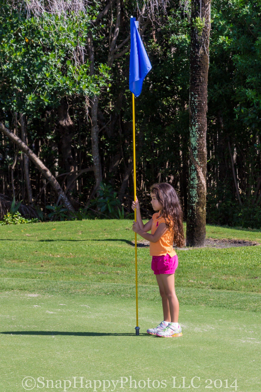 34+ Amazing grace golf tournament information