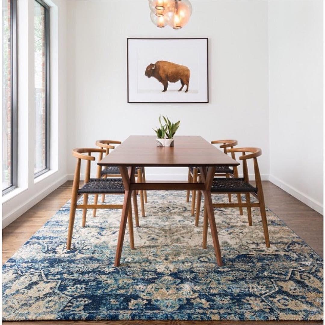 Leoz On Instagram Guten Morgen Ihr Lieben Was Habt Ihr Denn Heute Vor Dining Room Inspiration Dining Room Decor Mid Century Dining Room
