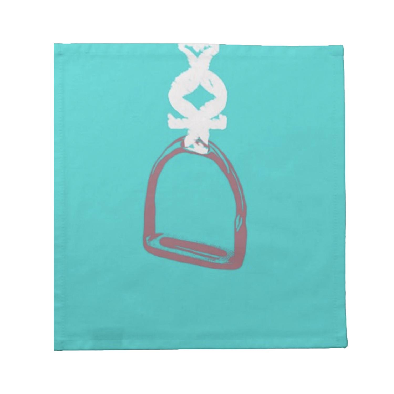Millbrook Cloth Napkin (Sold Individually)