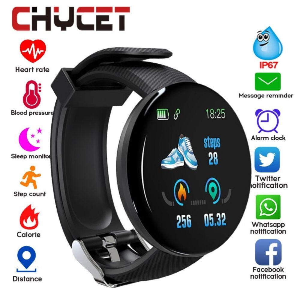 94c21147b4a562301c4b66d53b81ff68 Smart Watch Blood Pressure