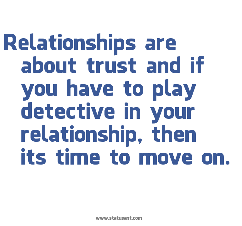 Quotes About Love And Relationships Delectable 70 Quotes About Love And Relationships  Relationships Plays And