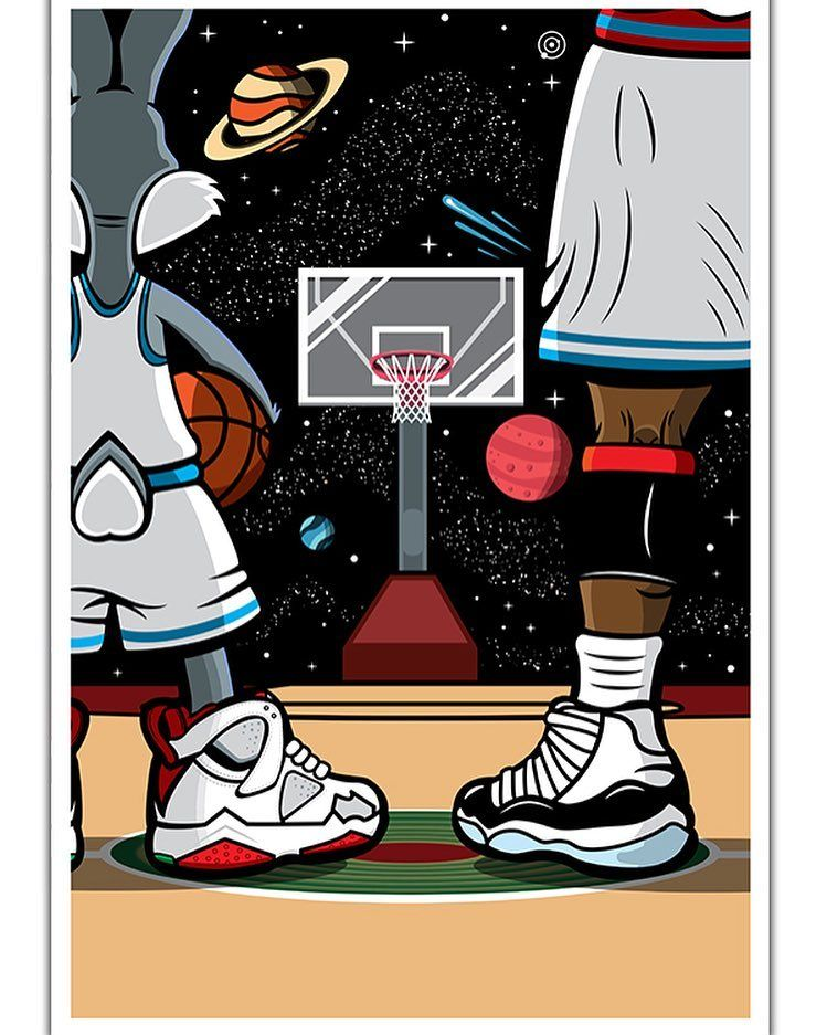 330103d932a The perfect gift for your sneakerhead. Ideal for the home or office. _ 13