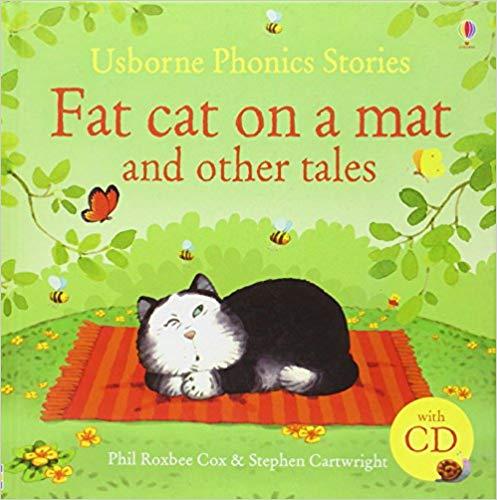 Pin Auf Children S Books