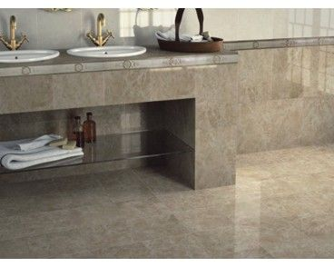 Caesar Terra Floor Tile AlMurad Tiles Bathrooms Pinterest - Al murad tiles