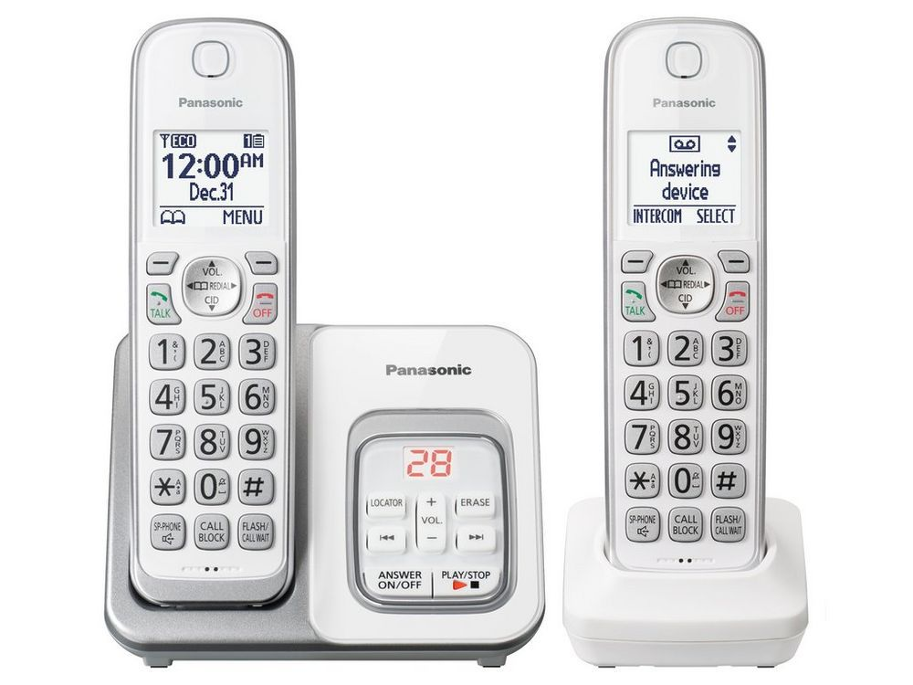 how to block outgoing calls from landline