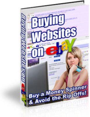 94c2494d09a290ab2eec5205661852a0 - How To Get Rid Of Bed Bugs Yahoo Answers