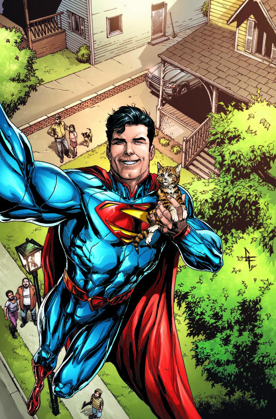 Llkhlln larkin love best powergirl ever superheroes-986