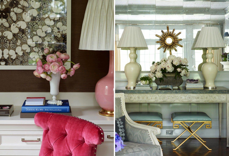 Ashley Whittaker Designer | Interior design + style: DESIGNER CRUSH: Ashley Whittaker Design