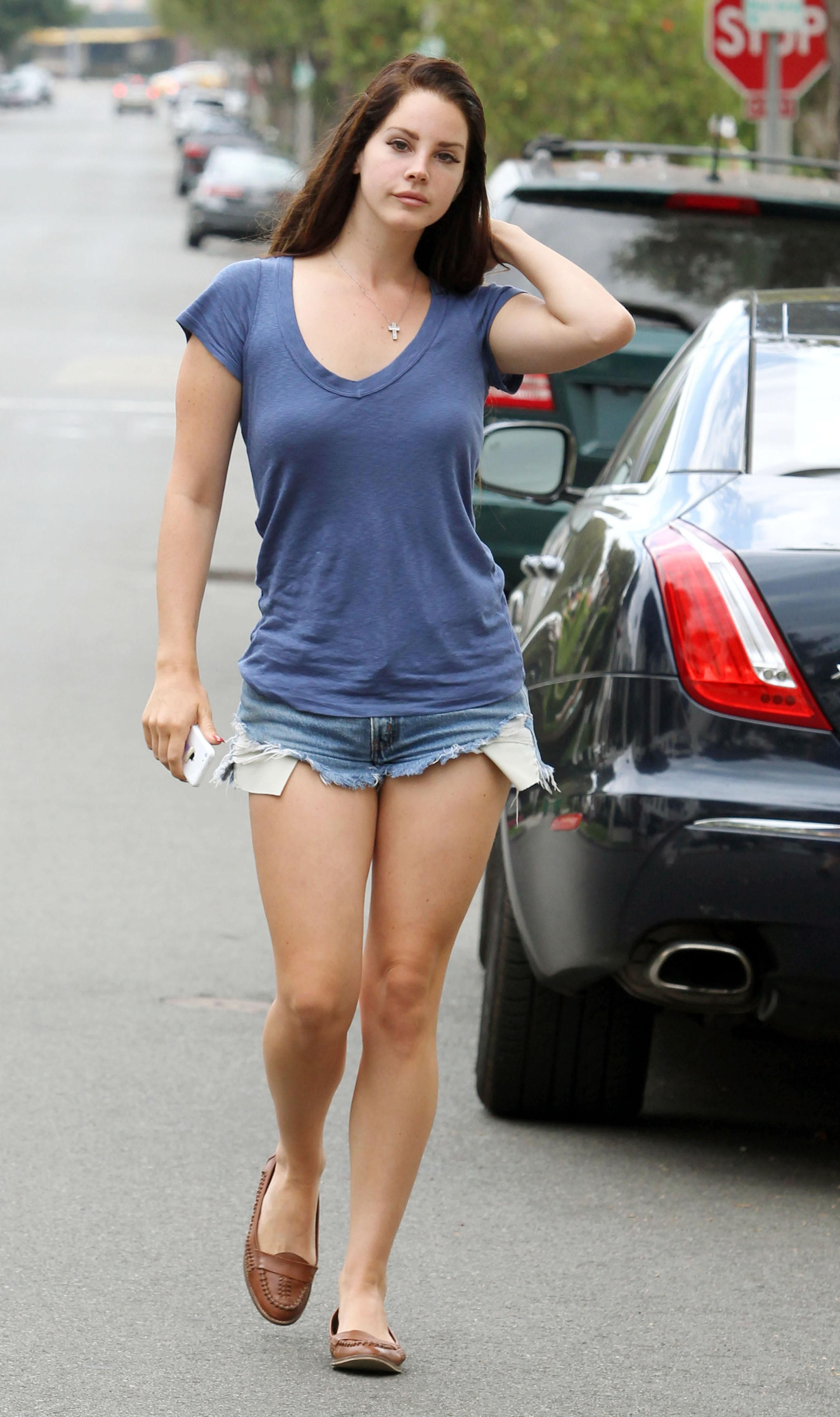 Tits Lena Dunham naked (15 photos), Ass, Paparazzi, Twitter, underwear 2019