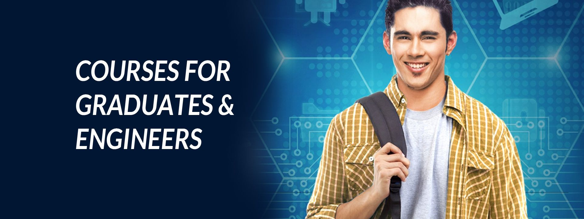 #career_courses_after_12th_in_Ludhiana_Punjab