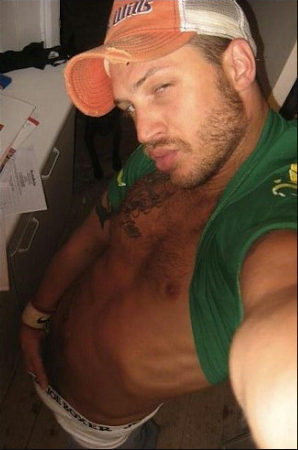 Hot Guys Myspace 21