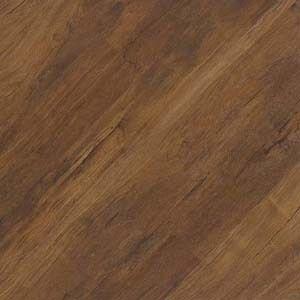 Earthwerks Soledo Plank Msp 451 Vinyl Tile Flooring Georgia Carpet Industries Vinyl Tile Flooring Luxury Vinyl Plank Vinyl Plank