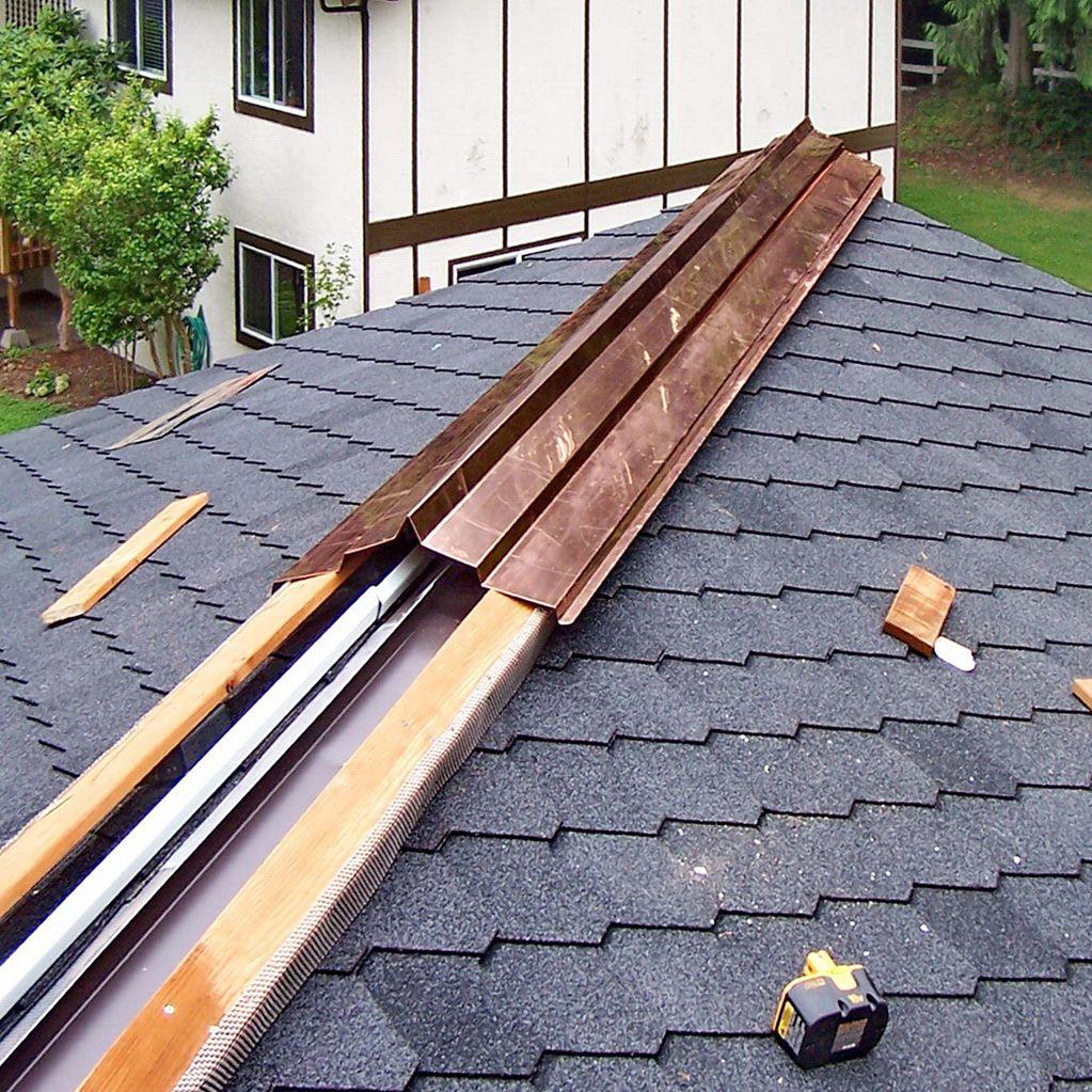 Pin By Stanislav P On Frame Roof Attic 집 짓기 건물 창고