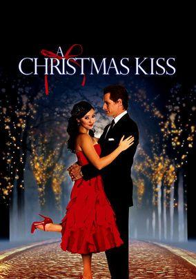 A Christmas Kiss 2011 Dvd Netflix Christmas Movies