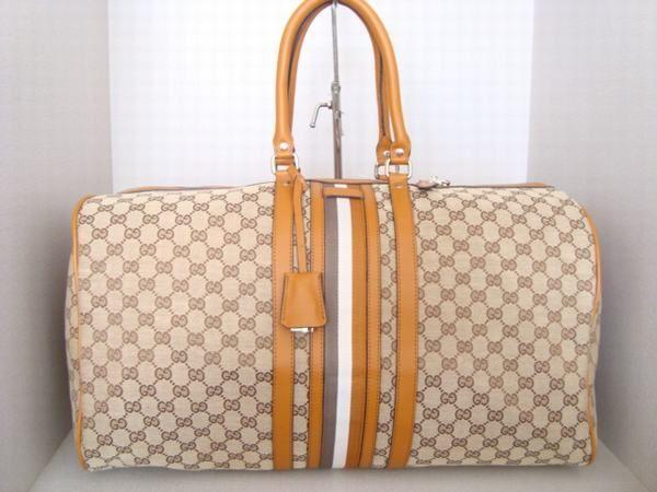 Gucci handbag-120, on sale,for Cheap,wholesale