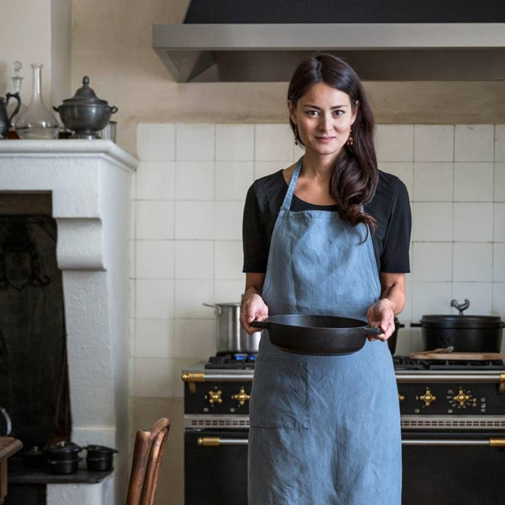 Cuisiner comme mimi thorisson recettes pinterest for Manger entre amis
