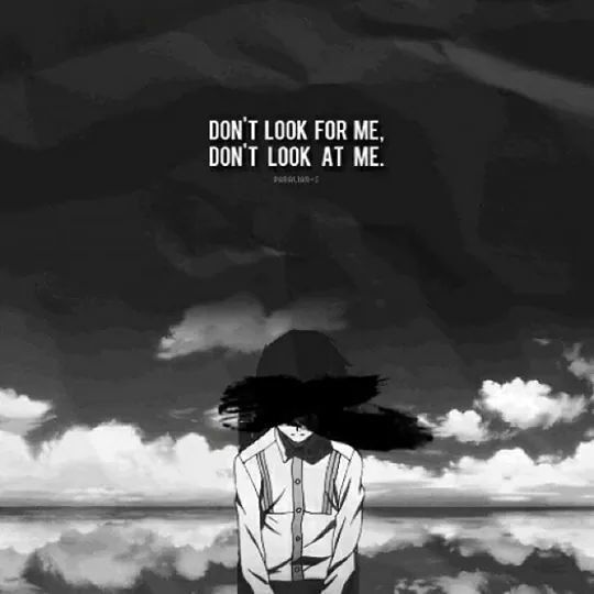 Unreval Tokyo Ghoul Tokyo Ghoul Quotes Tokyo Ghoul Anime Tokyo Ghoul