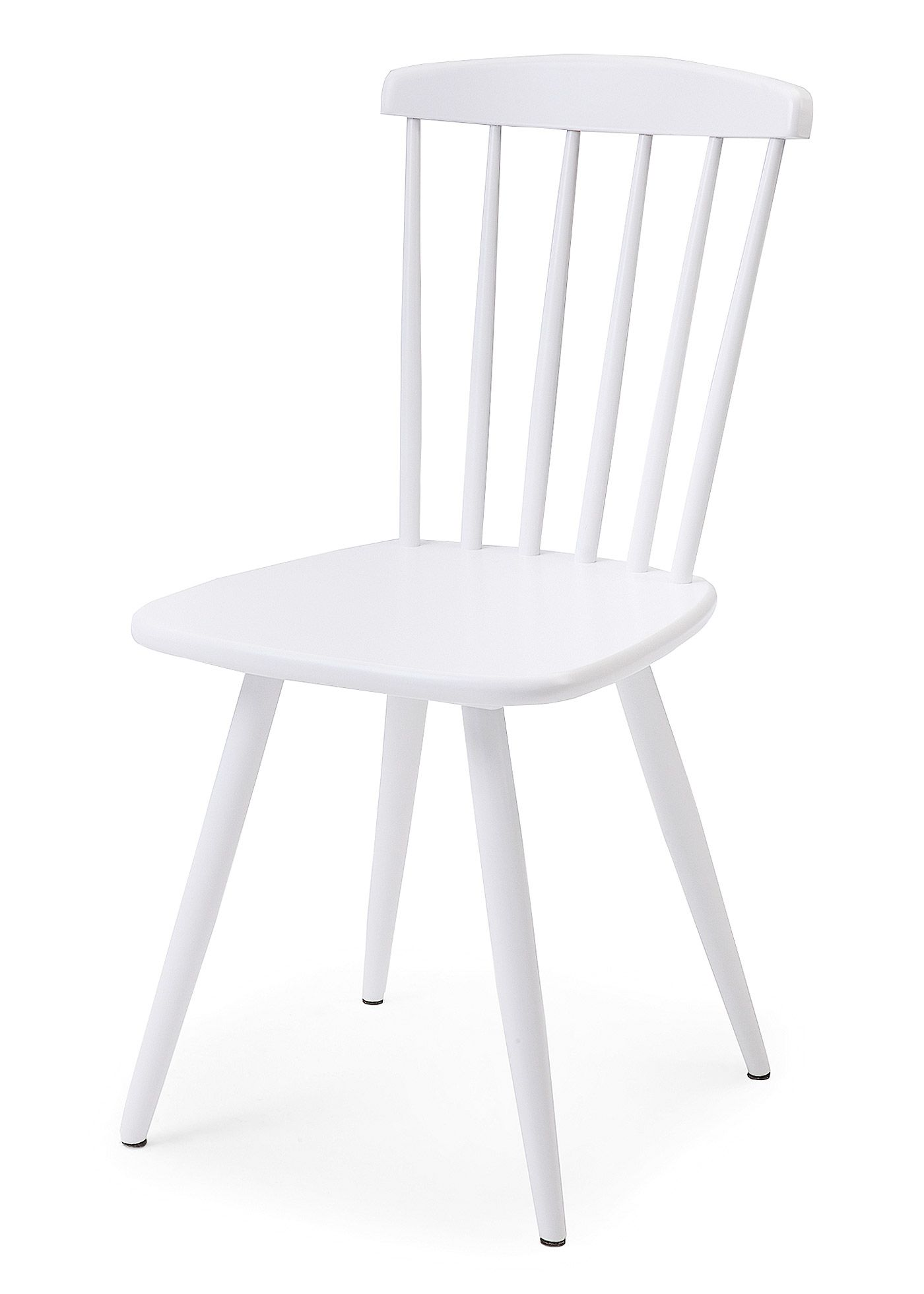 Stühle \