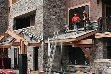 Home Repair Cons Denver Roofing Home Repair Roofing Repair
