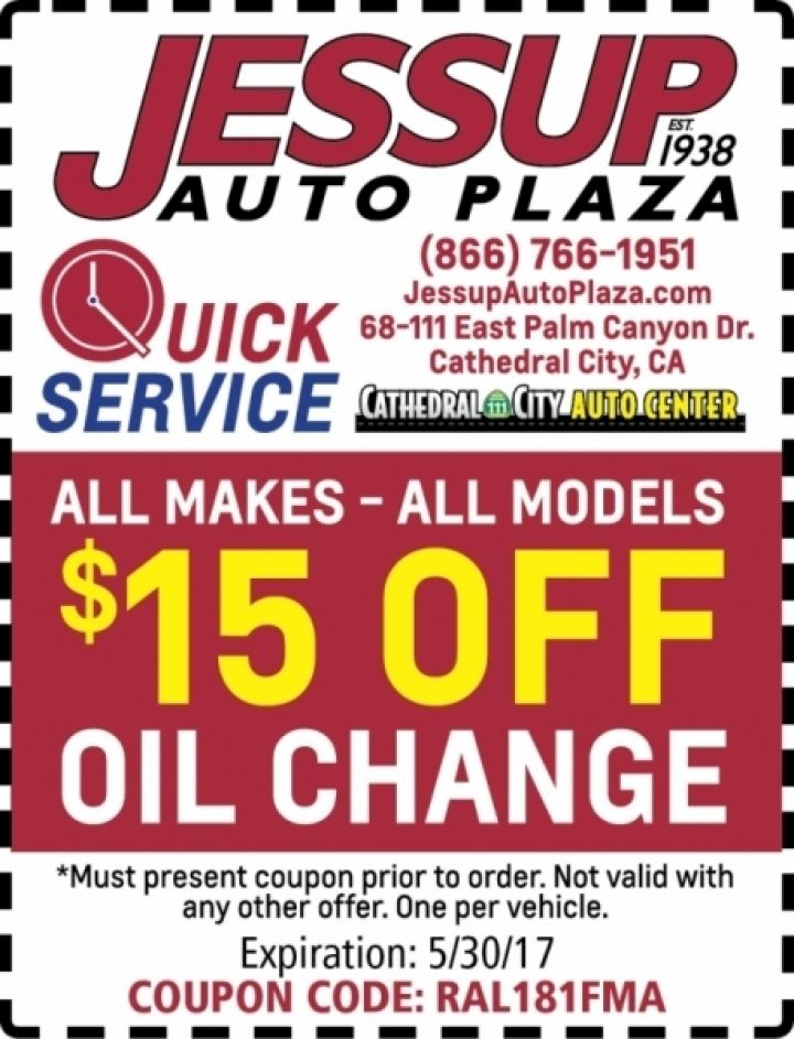 photo regarding Ross Printable Coupons titled Jessup Car Plaza Oil Big difference Neighborhood Discount codes Totally free