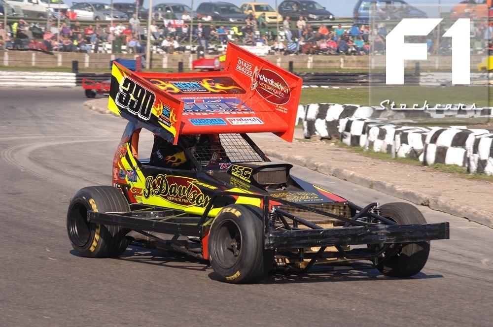 Brisca F1 Stock Car Stock Car Racing Stock Car Car