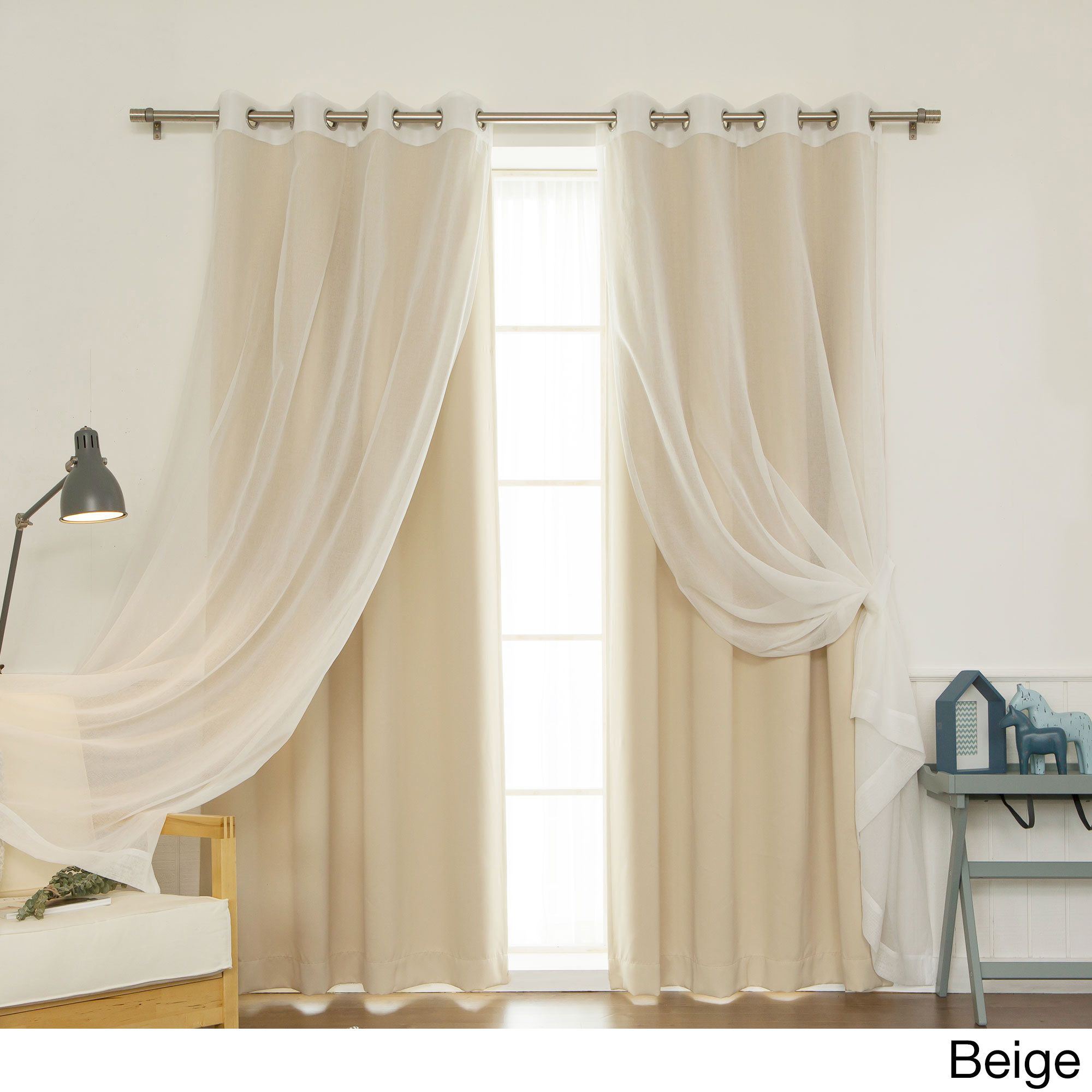 curtain end bath ikea decorating white light navy decoration heat block blackout breathtaking and ideas table blacko for blue blocking ruffled curtains with bed chair resistant home color beyond drapes