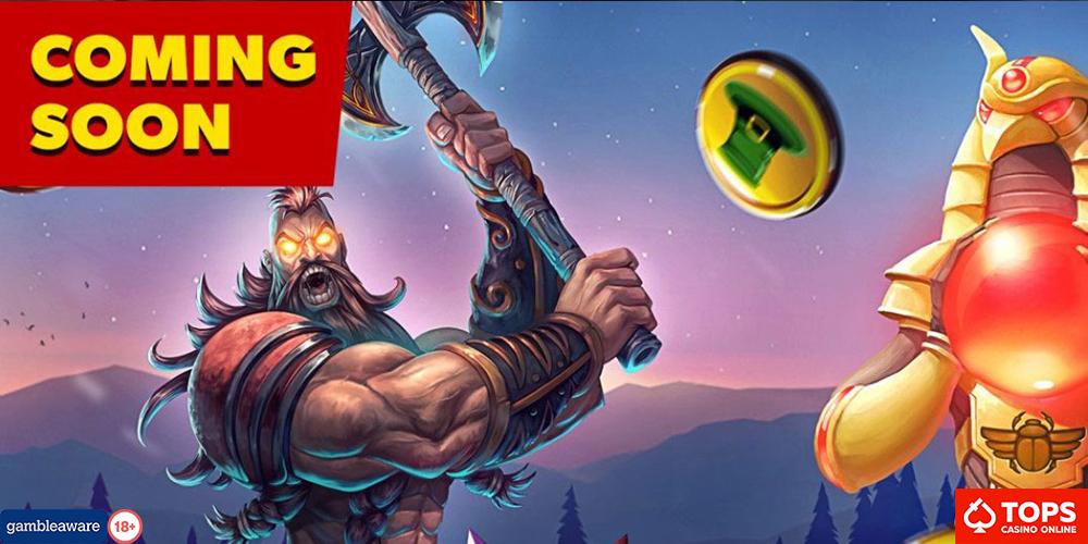 royal vegas online casino sign in