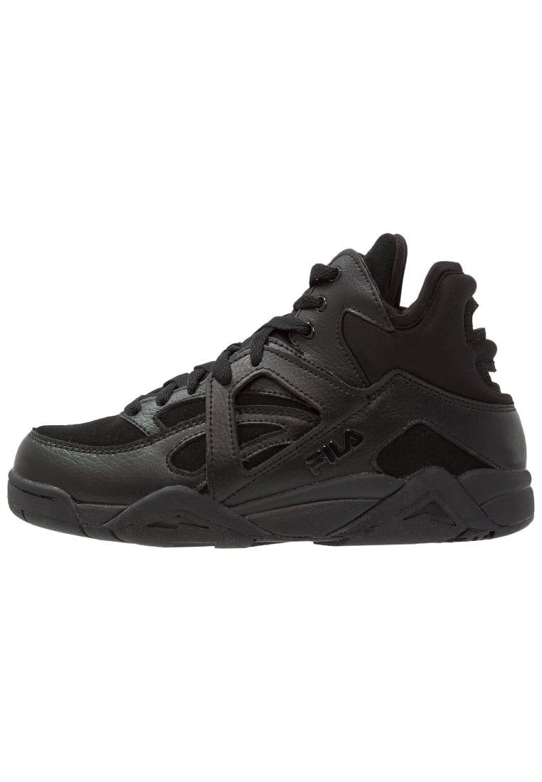 ¡Consigue este tipo de zapatillas altas de Fila ahora! Haz clic para ver los 80c1e96b7b8