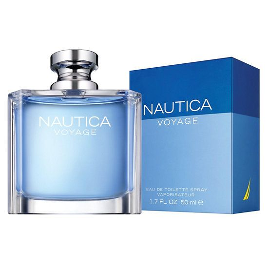 Voyage Fragrance 1.7oz | Best mens cologne, Best perfume