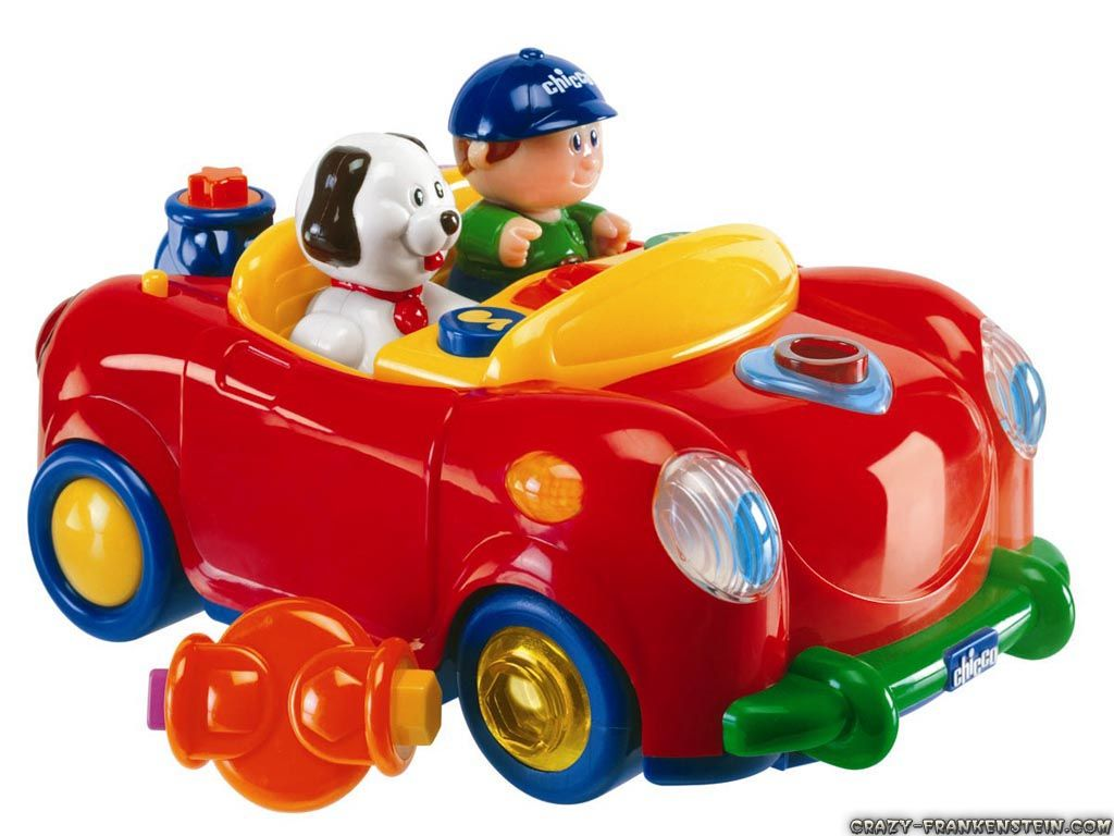 kidstoys chicco plastic car toys for kids similar posts what to give kids