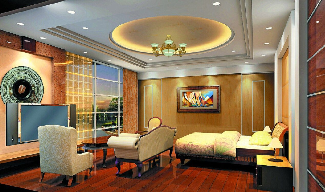 Perfectceilingdesignslightdesignsforpop 1268×749 Best Ceiling Designs For Living Rooms Design Decoration