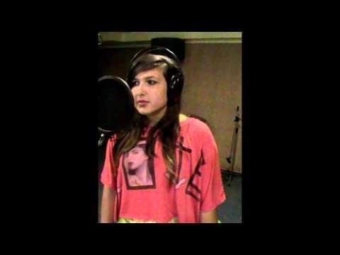 Born To Be Somebody Magda Stefanidou by Justin Bieber - YouTube