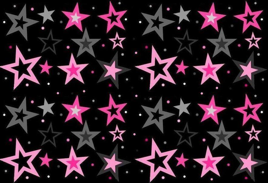 Collages De Estrellas De Colores Buscar Con Google