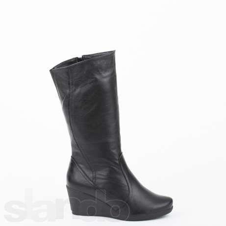 Женск обувь опт днепропетровск  4dd08d9ea1eb6