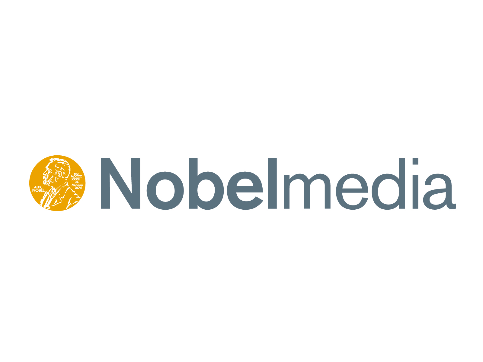 Learn About Htc Vive And Nobel Media Announce Vr Experience For Nobel Prize Http Ift Tt 2a7blqf On Www Service Fit Speci Htc Vive Vr Experience Nobel Prize