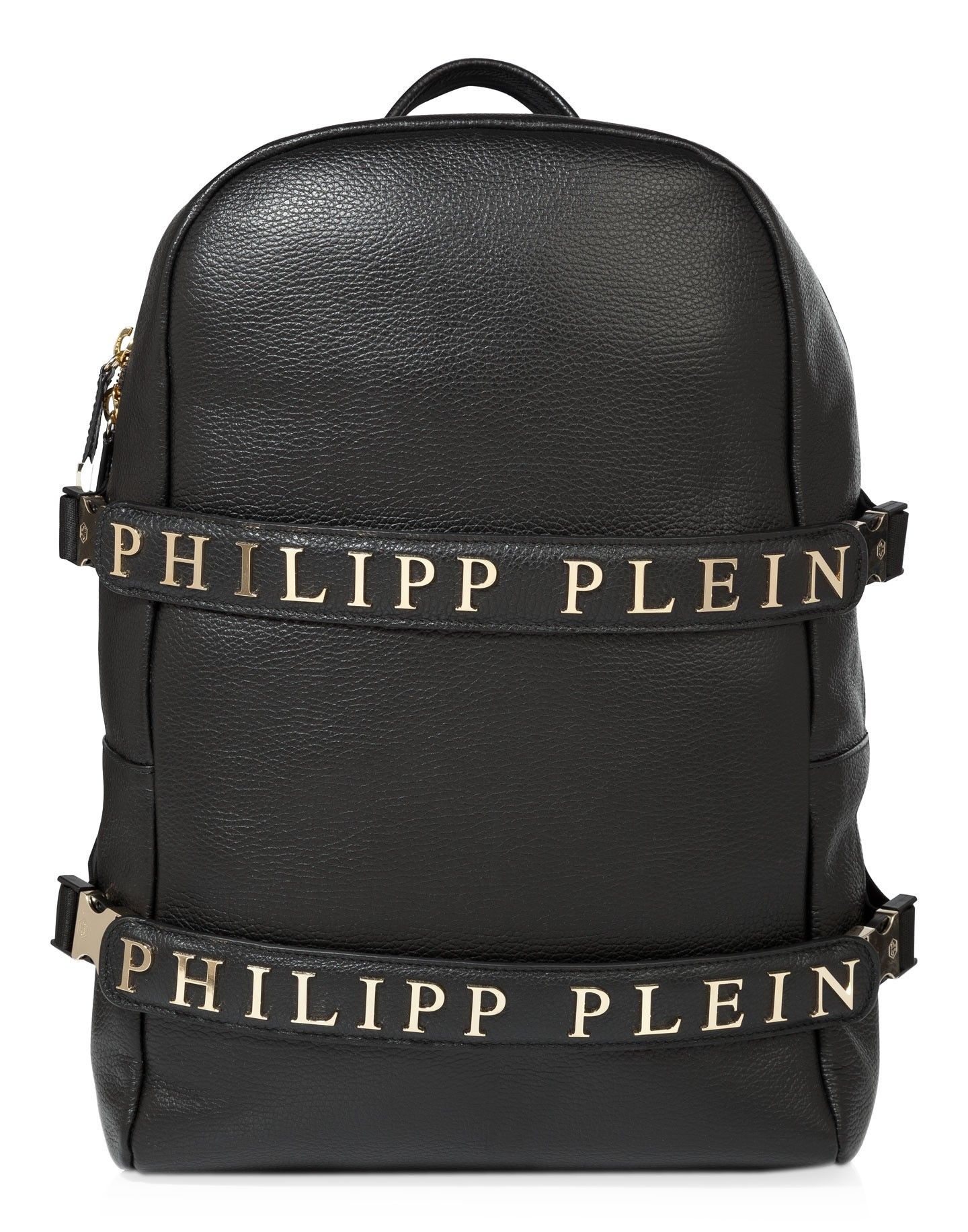 23cbc4c7be3 PHILIPP PLEIN BACKPACK