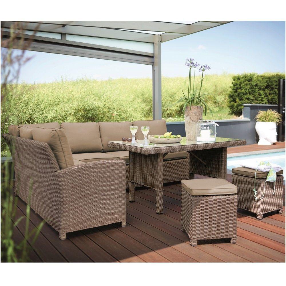 17 Divers Salon De Jardin En Resine Stock Modern Interior Design Outdoor Furniture Sets New Design Wallpaper