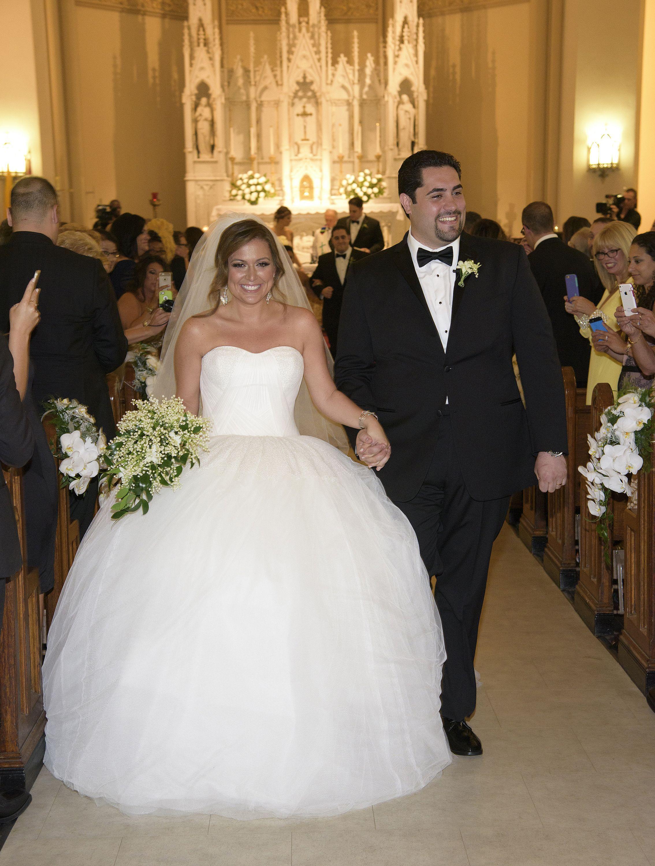 Lauren Manzo Vera Wang Wedding Dress Google Search Wedding Dresses Princess Ballgown Wedding Dresses Vera Wang Wedding Dresses