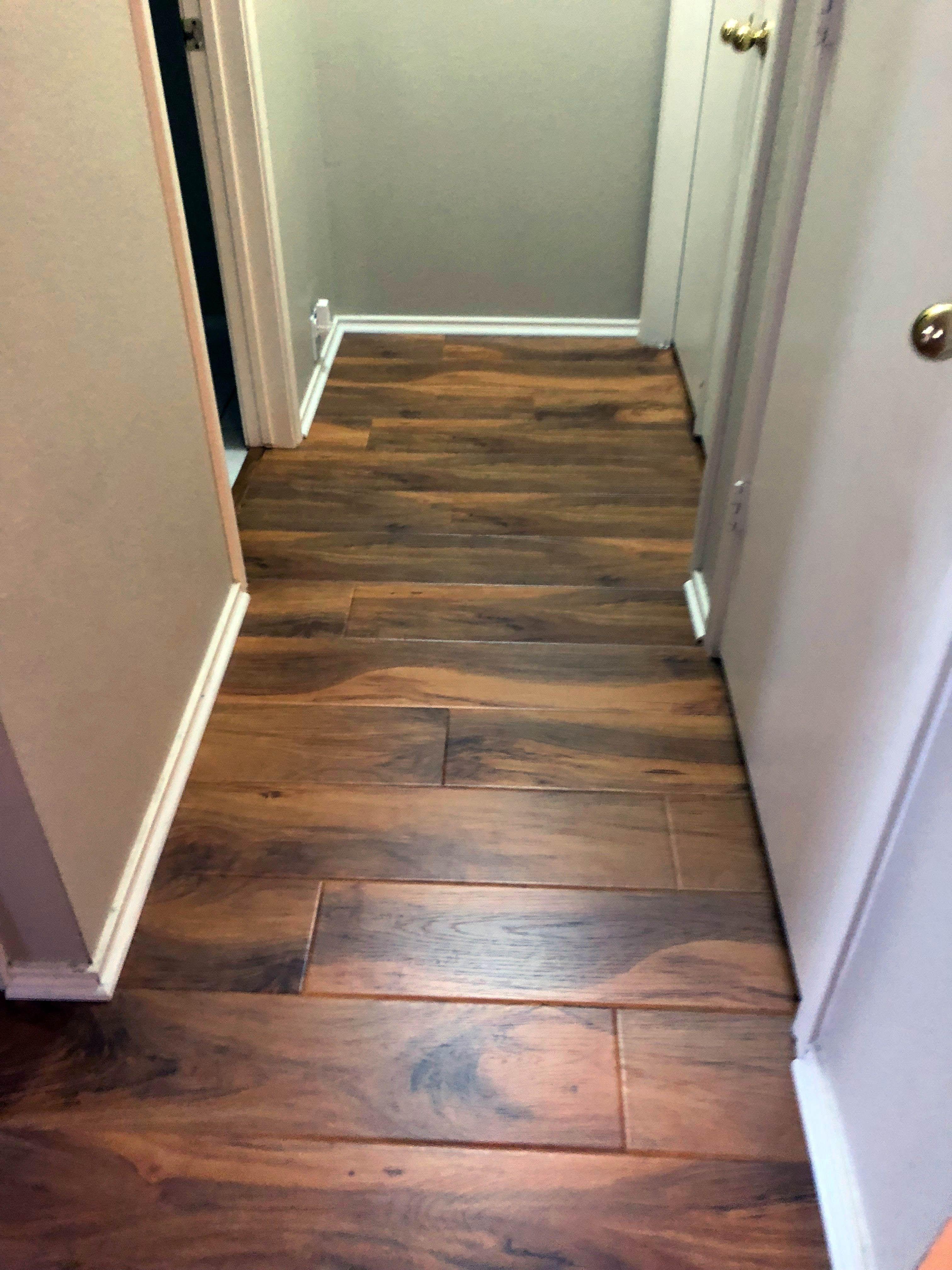 Unbelievable Laminate Wood Flooring Edinburgh Exclusive On