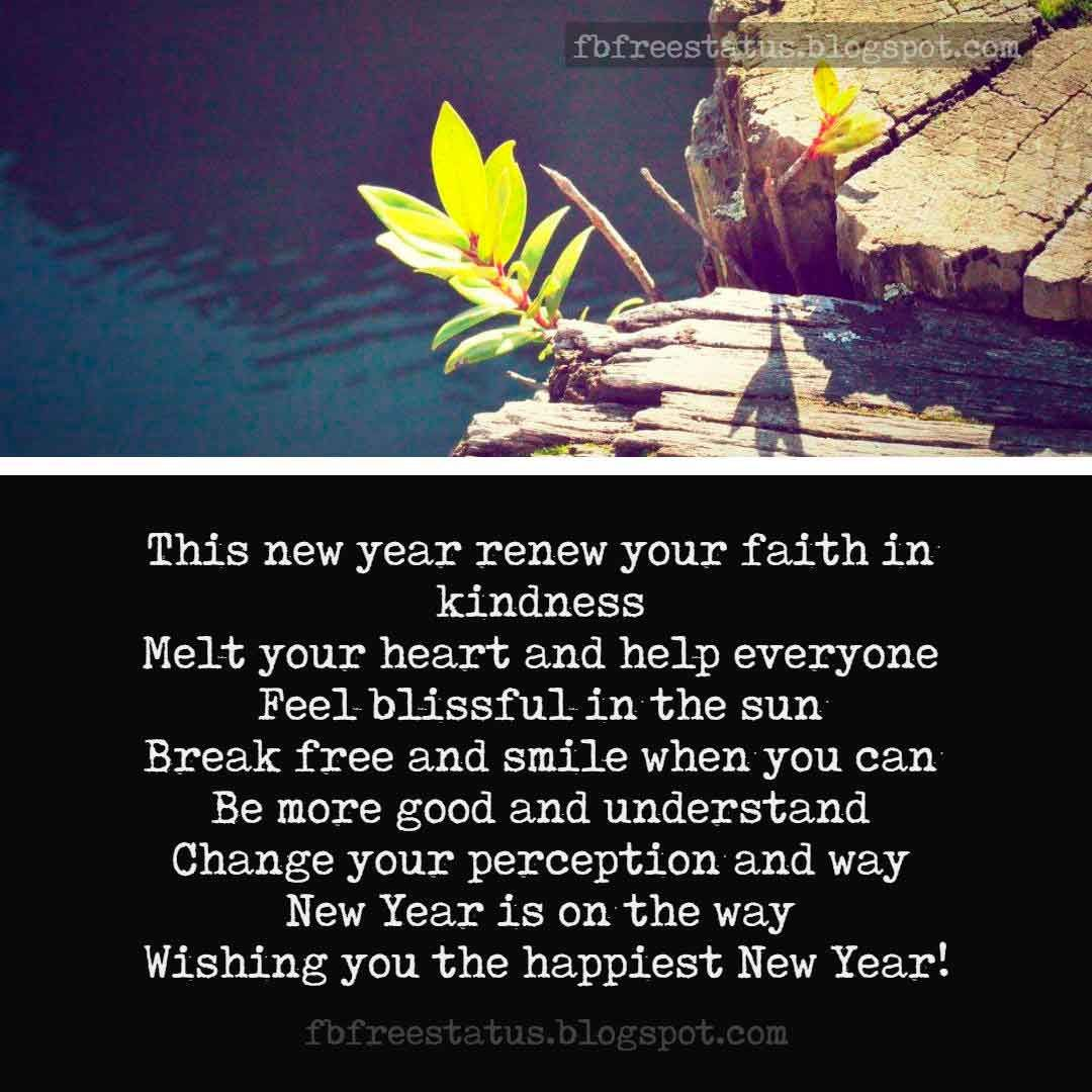happy new year wishes messages greeting images