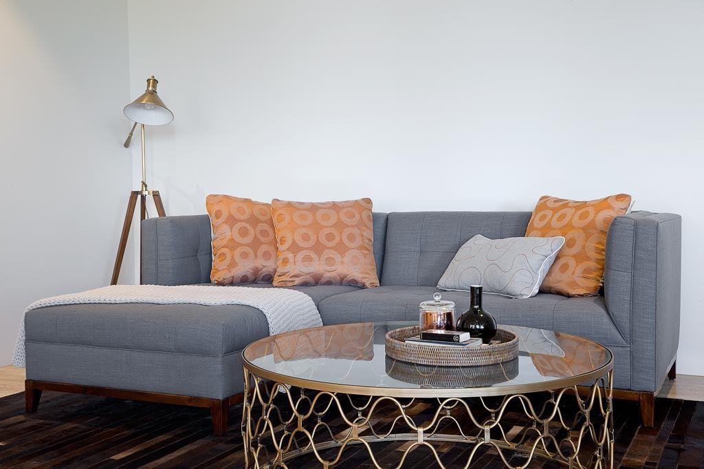Urban Edge   Interior Design   Royal Pines Penthouse Penthouse #urbanedge  #interiordesign #home